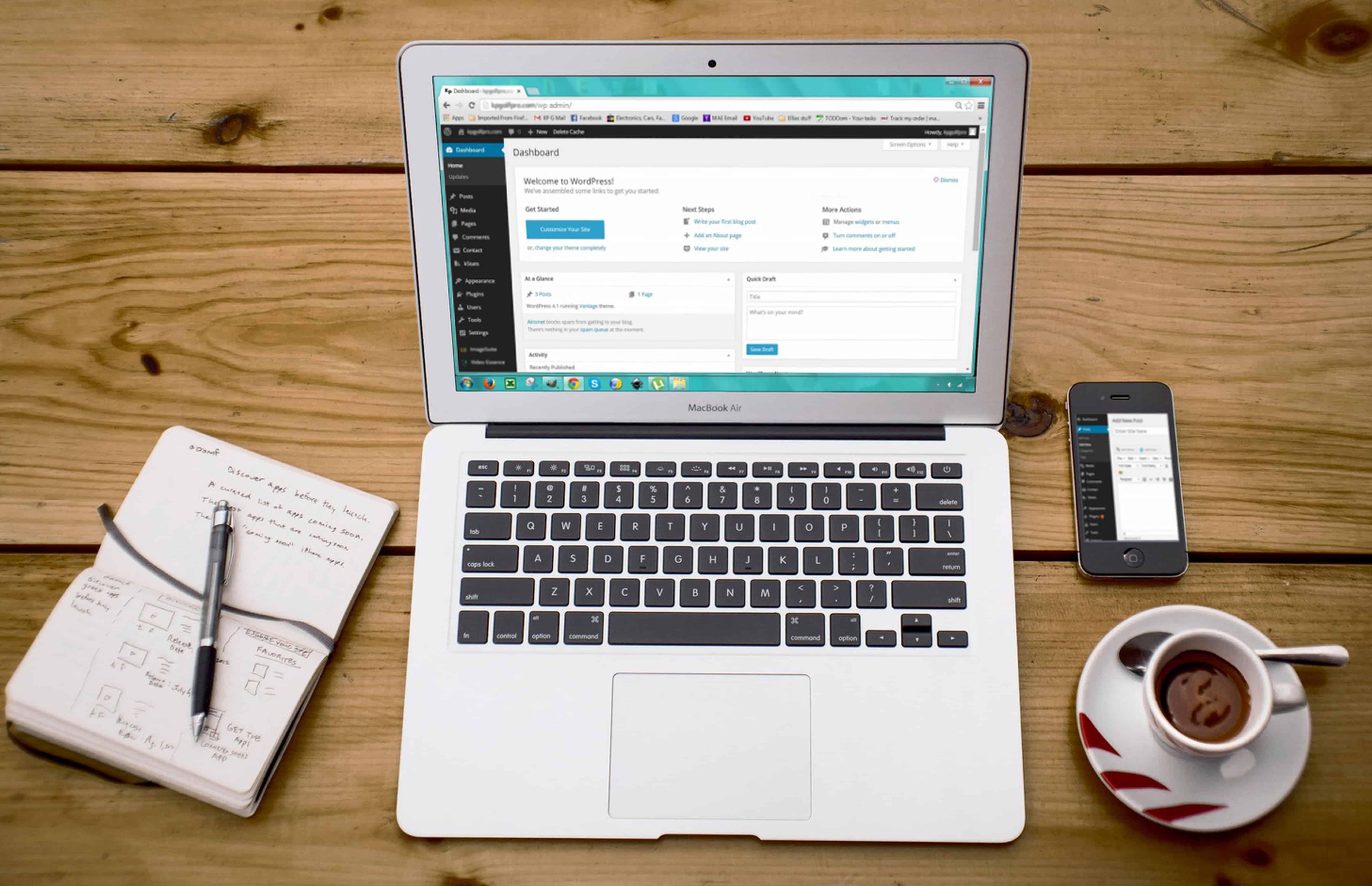blogging-cms-coffee-265667